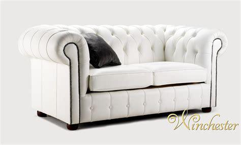 white leather sofa uk chesterfield egerton leather sofa leather sofas