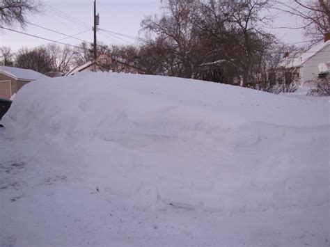 deadliest blizzard in history 5th worst blizzard in minneapolis history by
