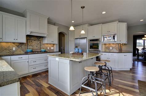 custom cabinets mn custom kitchen island kitchens islands hoods scandia custom cabinets