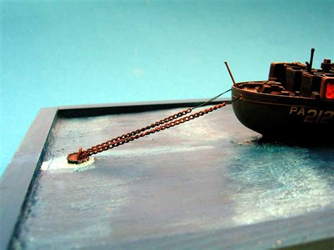 pine island boat rs revell uss okinawa bing images