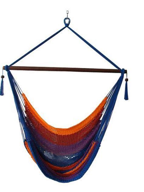 chinese swing china hammock swing jh6106 china cing chair