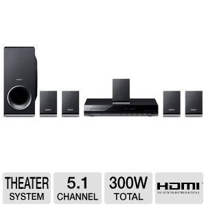 17 best images about wireless surround sound on