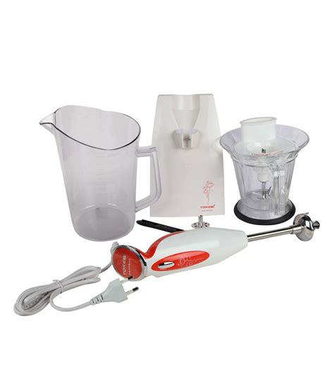 Blender Tokebi tokebi tokebi blenders white price in india buy tokebi tokebi blenders white