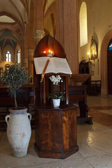 arredi sacri per chiese arredi sacri per chiese ed istituzioni religiosi