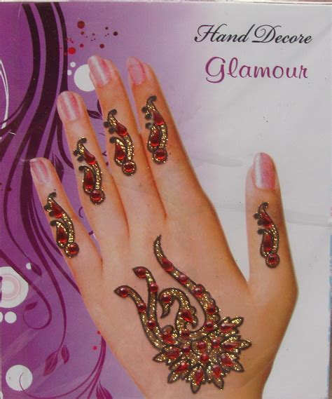 club tattoo body jewelry body art stickers temporary body art tattoo henna