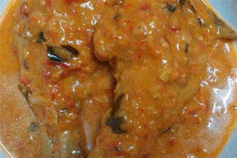 Hiasanpajangantempat Accecoristempat Bumbu Bahan Batok resep masakan ayam bumbu rujak jawa asli enak
