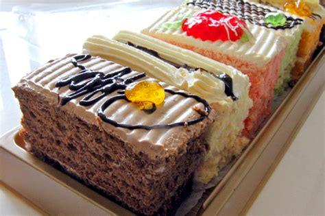 gleichschwer kuchen mit früchten gleichschwer kuchen mit ol beliebte rezepte f 252 r kuchen