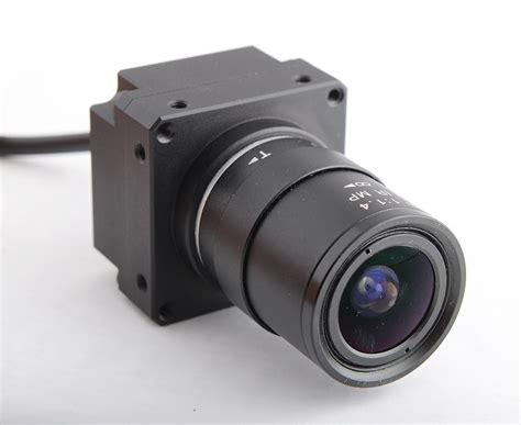 low light camera lukse lt 187 industrial low light 1080p 30fps usb camera