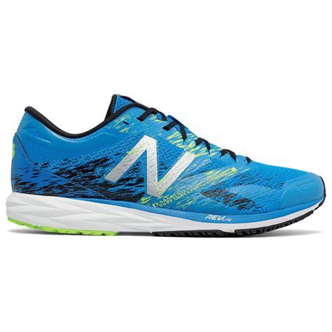 bike running shoes new balance strobe shoes racing running shoes at bike