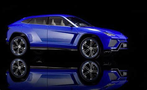 review model car group lamborghini urus concept diecastsocietycom