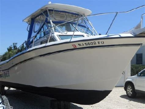 trophy boats phone number 1989 grady white 25 trophy boats yachts for sale