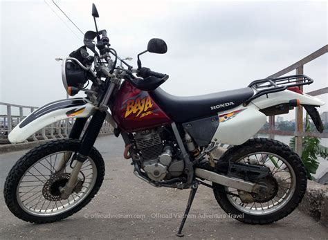 R9 Alpha Series Sport 150cc touring motorcycles dirt bikes scooters