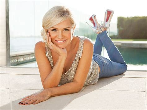 young yolanda foster photos yolanda foster fashion real housewives of beverly hills