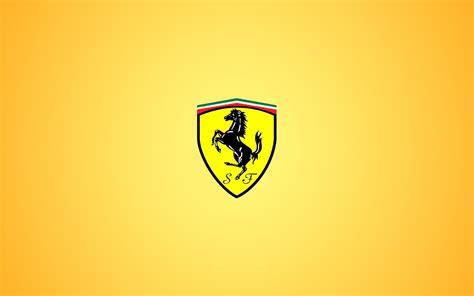 Free Car Logos Wallpapers For Desktop by Logo Wallpapers 183