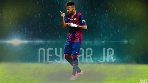 wallpaper neymar barcelona 2016 neymar brazil wallpapers 2016 wallpaper cave