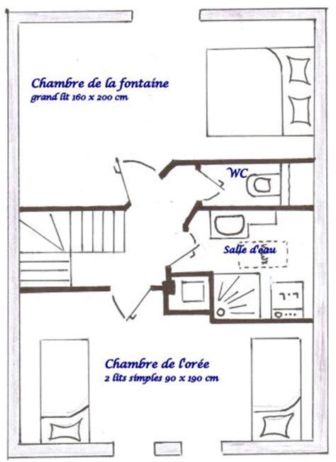 De Vie 45m2 by De Vie 45m2 De Vie 45m2 De Vie 45m2