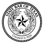 state bar of texas family law section about us cindy cameron law