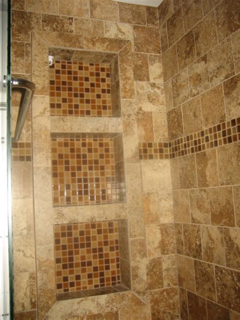 ideas for remodeling a small bathroom small bathroom remodeling ideas large and beautiful