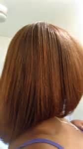 every hair coloring term you clairol textures tones hair color for the of