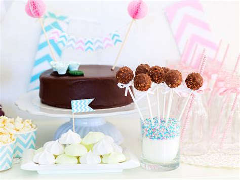 When To A Baby Shower During Pregnancy by Baby Showers Babycenter