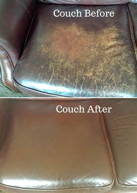 what to use to clean leather sofa what can i use to clean a leather sofa