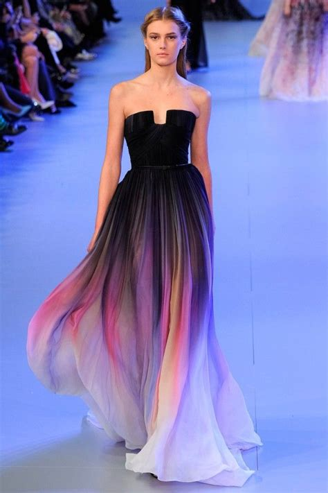 Frock Horror Of The Week Catwalk 4 by Best 25 Fashion Show Ideas On Fashion Show