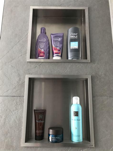 badkamer verbouwen meppel concordia keuken bad sanitair badkamers uw adres