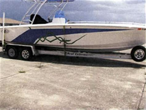 government boat auctions florida seized vessels government auctions blog