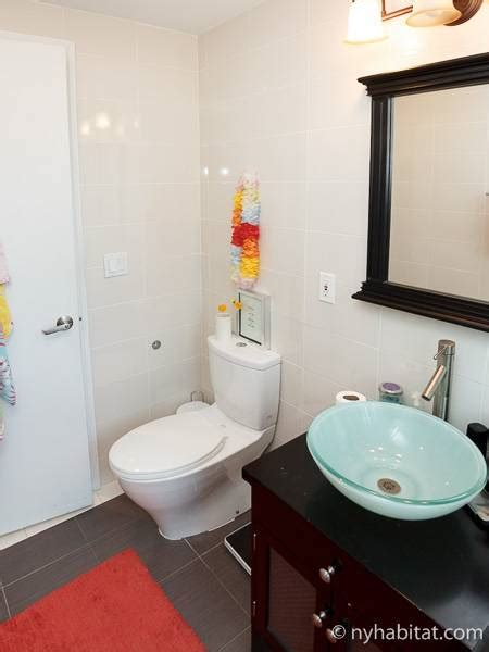 new york apartment 2 bedroom duplex apartment rental in new york apartment 2 bedroom duplex apartment rental in