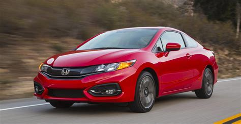 Hamilton Honda by Honda Certified Pre Owned Vs Used Hamilton Honda
