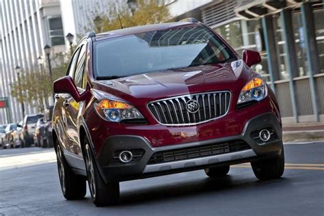 most comfortable luxury suv most comfortable luxury compact suv autos post
