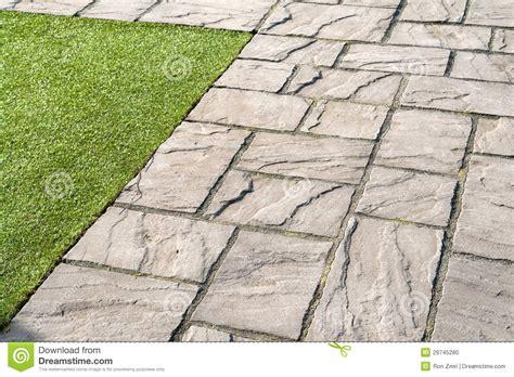 mattonelle da terrazzo mattonelle da terrazzo excellent mattonelle da giardino