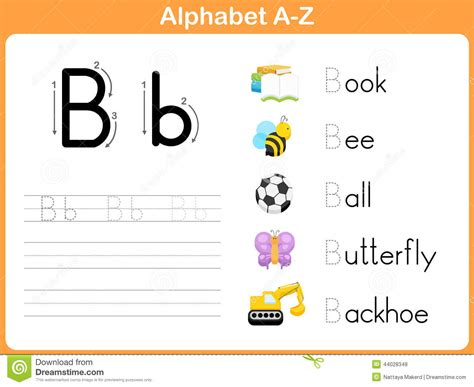 Language Letter Z worksheets alphabet tracing a z opossumsoft worksheets