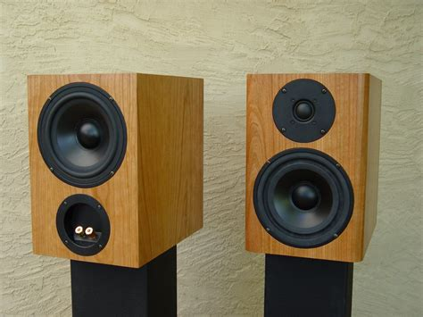inexpensive bookshelf speakers 28 images cheap