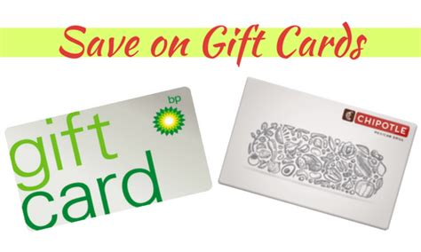 Chipotle Gift Card Discount - raise coupon codes save 5 off chipotle 10 off bp southern savers