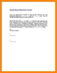 11 Resolution Letter Example Nurse Resumed