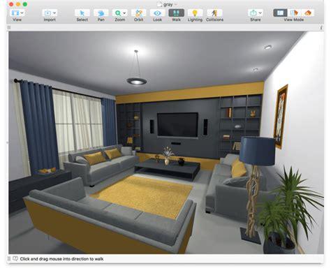 3d dise o de interiores programa para dise o de interiores 3d con yantram studio
