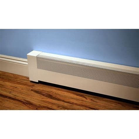 couch over heating vent 1000 images about diy baseboard heater covers on