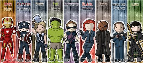 printable bookmarks marvel avengers bookmarks assembled by sambeawesome on deviantart