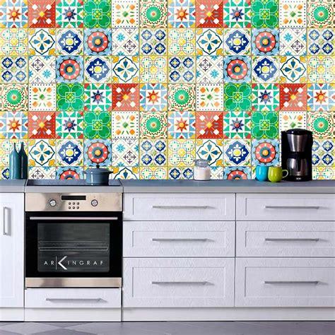 azulejos decorativos para cocinas azulejos decorativos para cocinas best frente cocina