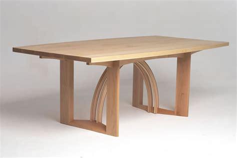 dining table maple dining table 17 maple dining table nicholas hobbs