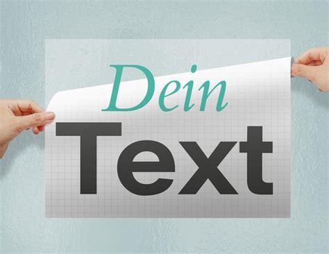 Helm Aufkleber Neon by Klebebuchstaben Folienschrift Online Selbst Gestalten
