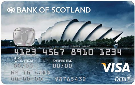 bank of scootland bank of scotland bank accounts compare current accounts