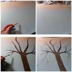 Diy Home Decor Craft Ideas by Diy Crafts For Home Decor Button Tree Crafts Work