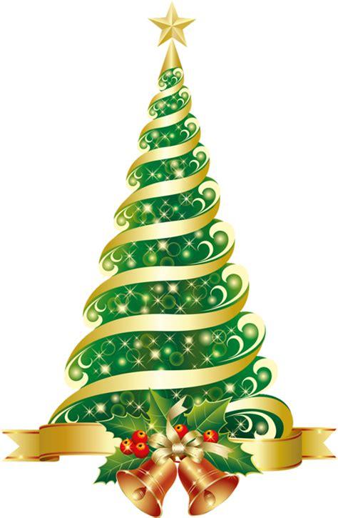 imagenes png arbol de navidad noel sapins decores page 3
