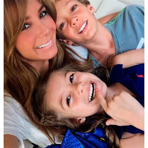 fotos de la familia de william levy kailey la hija de william levy y elizabeth guti 233 rrez