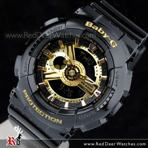 Casio Baby G Ba 110 1a buy casio baby g analog digital 100m sport ba 110 1a ba110 buy watches