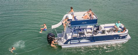 pontoon boat financing ambassador funship pontoon boat avalon pontoon boats