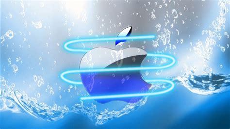 Decoration For Home by Apple Apple Baggrund 1680x1050 Baggrund Uklassificeret