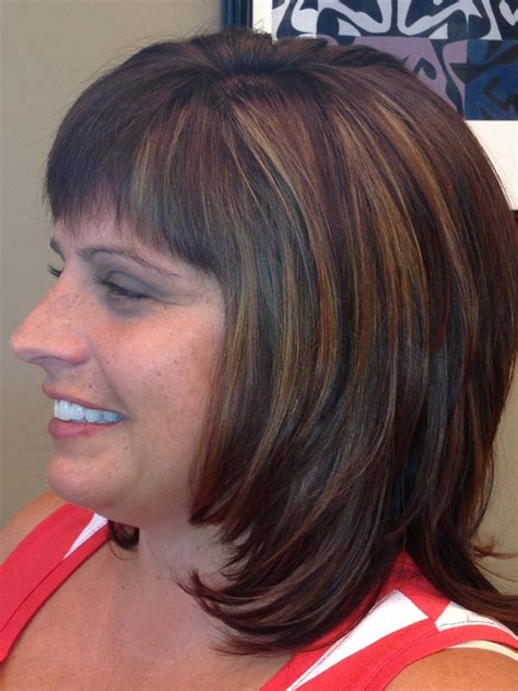 haircut hair color experts hair color xperts raleigh cute trending hairstyles of hair